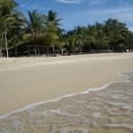 Lamai-Beach_2