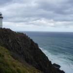 Leuchtturm am Cape Byron