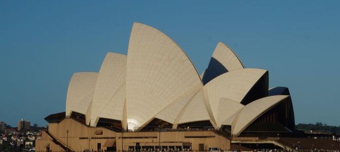 Unsere letzten zwei Wochen in Australien