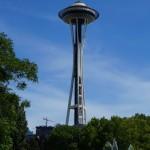 Needle of Seattle