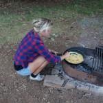 Lecker Essen machen ;-)
